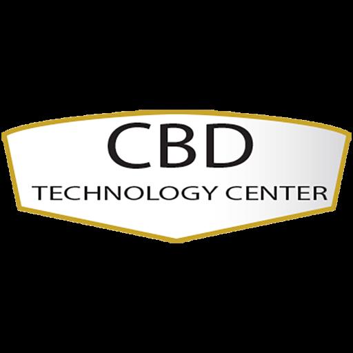 CBD Oil and CBD Products Phoenix Arizona
